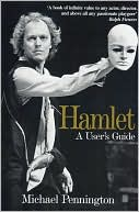 download Hamlet - A User's Guide book