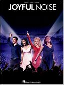 Joyful Noise - Music from the Motion Picture Soundtrack by Dolly Parton: Book Cover