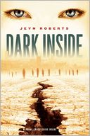 Dark Inside by Jeyn Roberts: Book Cover