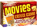 Movies Trivia Game 2011 by Home Toys &amp; Games Inc: Product Image