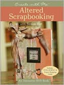 download Create with the Designers : Altered Scrapbooking with Susan Ure book