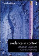 download Evidence in Context, Vol. 2 book