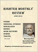 download Righter Monthly Review June 2010 book