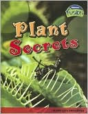 download Plant Secrets : Plant Life Processes book