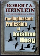 download The Unpleasant Profession of Jonathan Hoag book