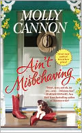 download Ain't Misbehaving book
