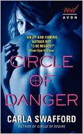 download Circle of Danger book