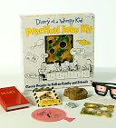 DIARY OF A WIMPY KID PRANKS by Cardinal Games: Product Image