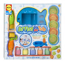 Alex Toys Artist in the Tub by ALEX: Product Image