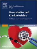 download Gesundheits- und Krankheitslehre book
