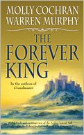 The Forever King by Molly Cochran: Book Cover