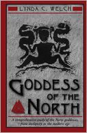 download Goddess of the North book
