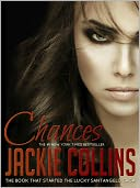 download Chances book