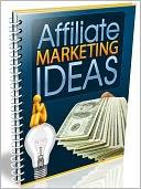 download Affiliate Marketing Ideas book