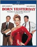 Born Yesterday with Melanie Griffith