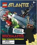 download <b>lego</b> brickmaster : atlantis book