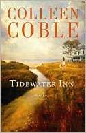 Tidewater Inn: A Hope Beach Novel