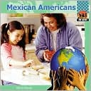 download mexican americans book