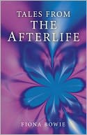 download Tales From the Afterlife book