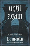 Until Again by Lou Aronica: NOOK Book Cover