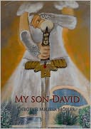 download My Son David book