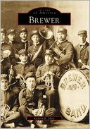 download Brewer, Maine (Images of America Series) book