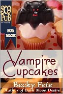download Vampire Cupcakes book
