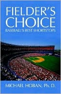 download Fielder's Choice book