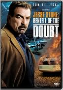Jesse Stone: Benefit of the Doubt with Tom Selleck
