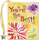 You're The Best Little Gift Book by Peter Pauper Press, Incorporated: Product Image