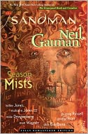 download The Sandman Volume 4 : Season of Mists (New Edition) (NOOK Comics with Zoom View) book