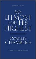 download My Utmost for His Highest (Value Edition) book