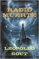download Radio muerte : Novela book