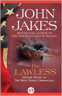 download the lawless : the <b>kent</b> family chronicles (book seven)
