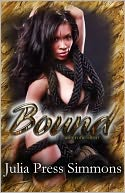 download bound : an erotic short book