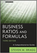 download Business Ratios and Formulas : A Comprehensive Guide book