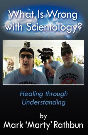What Is Wrong with Scientology?