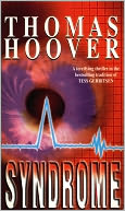 Syndrome by Thomas Hoover: NOOK Book Cover