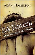 download 24 Hours That Changed The World book