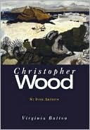 download Christopher Wood (St. Ives Artists Series) book