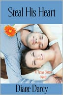 download Steal His Heart (A Romantic Comedy) book