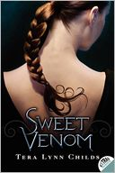 Sweet Venom (Sweet Venom Series #1)