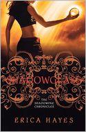 download Shadowglass book