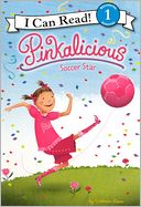Soccer Star (Turtleback School & Library Binding Edition)