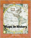 download Maps in History (Watts Library) book