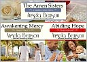 download Genesis House Inspirational Romance and Family Drama Boxed Set : 3-in-1 book