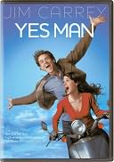 Yes Man with Jim Carrey