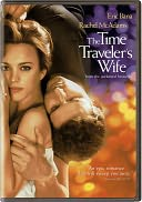 The Time Traveler's Wife with Rachel McAdams