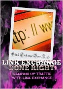 download link exchange done right : ramping up traffic with link