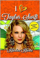 download I Heart Taylor Swift book